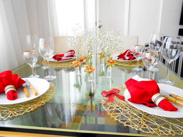 mesa-decorada-natal-3